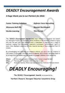aecgni-deadly-encouragement-awards-sponsor-acknowledgment